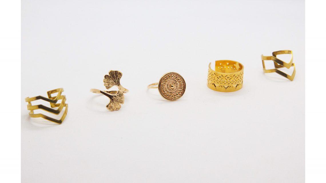 Comment porter ses bijoux bohèmes?