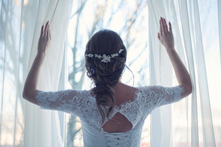 Les points essentiels qui feront un mariage réussi