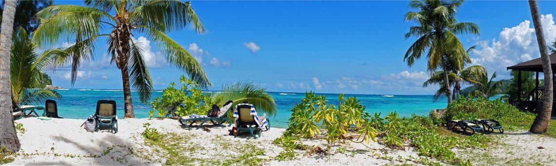 Les Seychelles, s'évader à travers une kyrielle de 115 îles paradisiaques