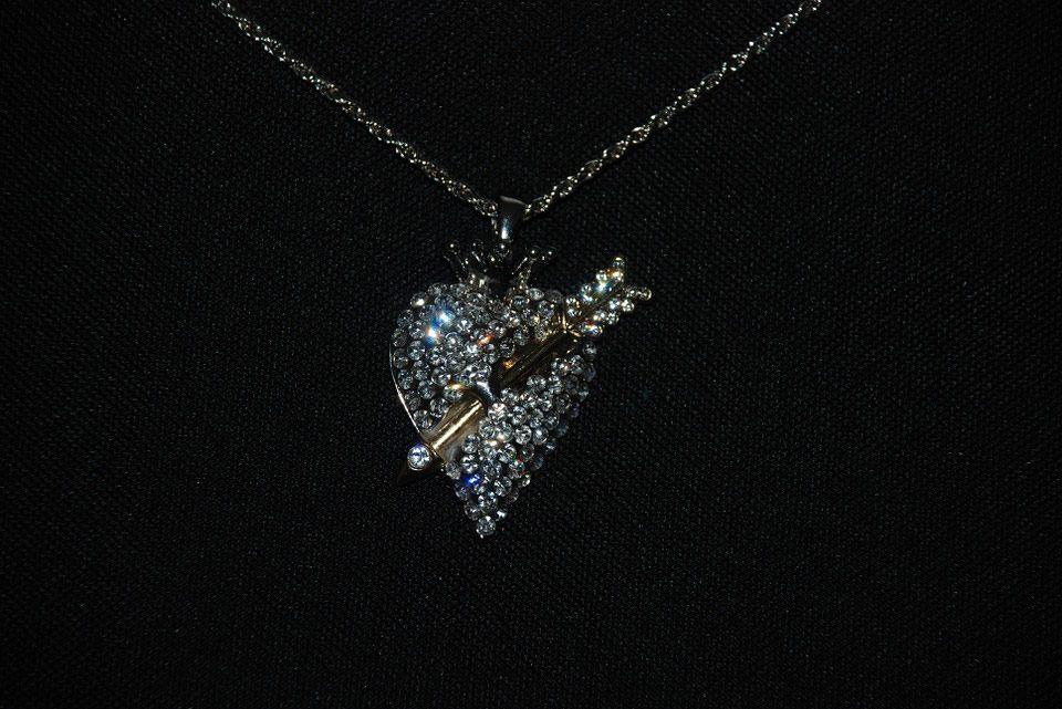 Les bijoux, une valeur sûre pour ravir ses proches