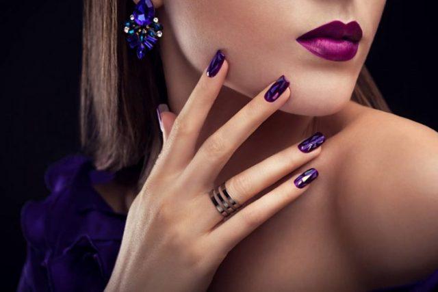 Les meilleurs conseils pour assortir les bijoux à sa tenue