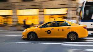 Obtenez plus de clients pour votre compagnie de taxi