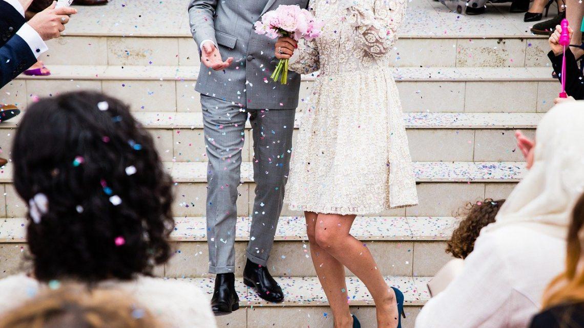 Les éléments-clés pour réussir l'organisation d'un mariage