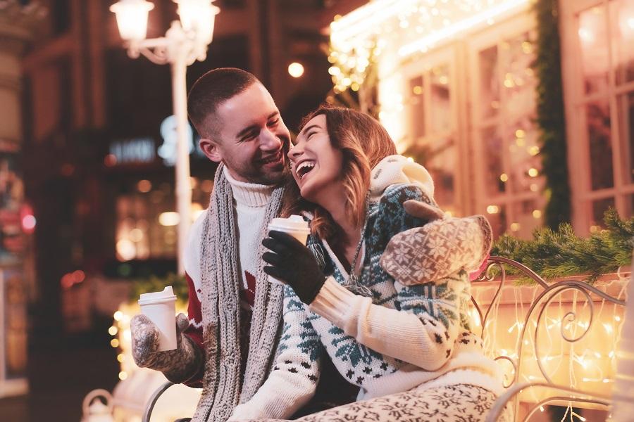 Les meilleurs week-ends romantiques de dernière minute