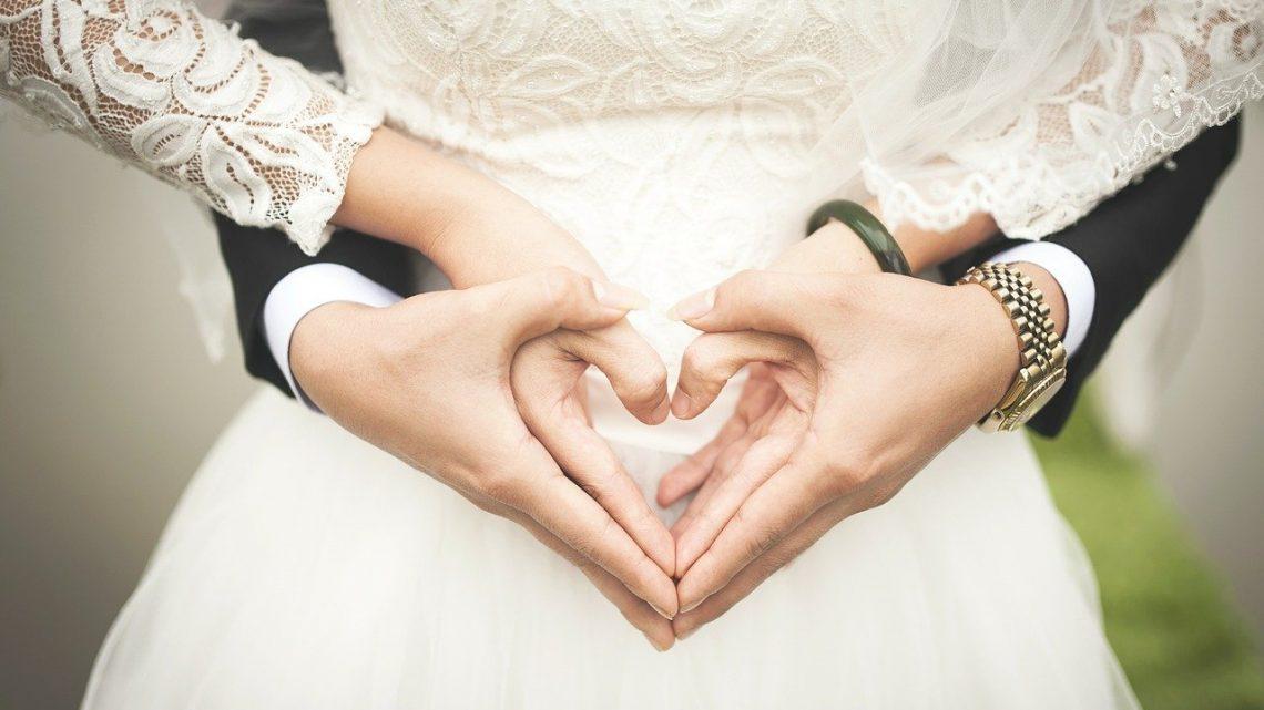 Financement de votre mariage : optez pour le prêt personnel