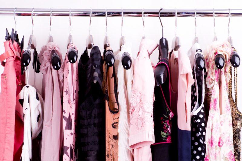 Tout savoir sur le grossiste de vêtements en ligne