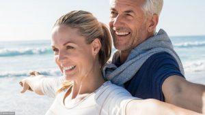 Complémentaire santé pour senior, les points essentiel à connaître