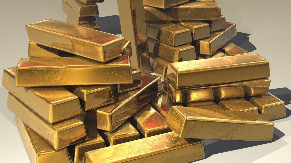 Prix de l'or : que faut-il savoir ?