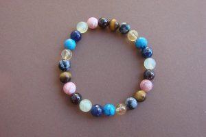 Le bracelet chemin de vie : un accessoire très à la mode
