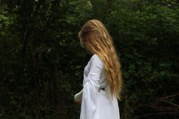Quelques conseils et astuces à suivre pour redonner force et vitalité aux cheveux abîmés