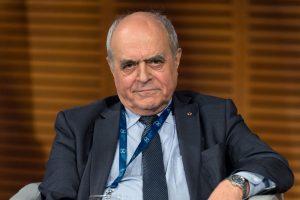 Alain Duménil, un millionnaire à la fortune diversifiée