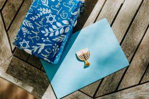 10 idées cadeaux pour une femme de 30 ans