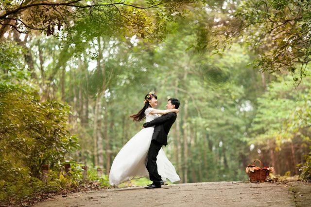 Mariage et location de sono : faire le bon choix pour un jour J inoubliable !