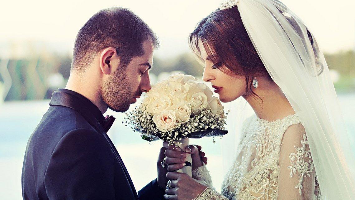 Pourquoi faire appel à un photographe pour son mariage?