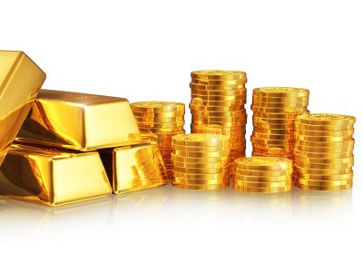 Chez qui vendre son or
