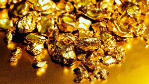 Où peut-on vendre son or ?